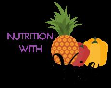 Nutrition with Kie
